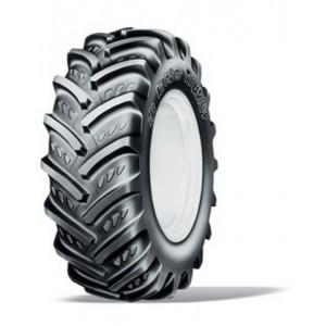 Радиальная 320/85R20 12,4R20  Kleber Michelin
