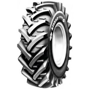 Радиальная 340/75R20   Kleber Michelin