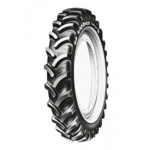 Радиальная 210/95R32 8,3R32  Kleber Michelin
