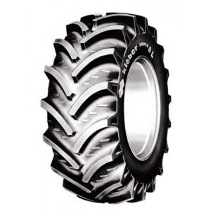 Радиальная 280/70R18   Kleber Michelin