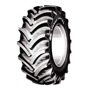 Радиальная 320/70R20   Kleber Michelin