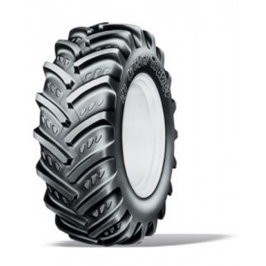 Радиальная 320/85R32 12,4R32  Kleber Michelin