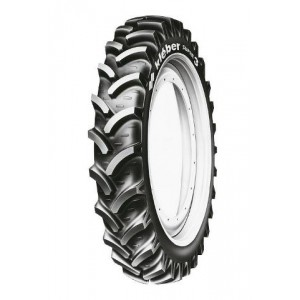 Радиальная 210/95R44 8,3R44  Kleber Michelin