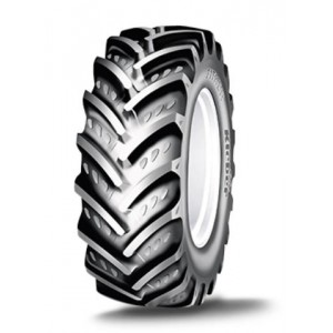 Радиальная 320/70R24   Kleber Michelin