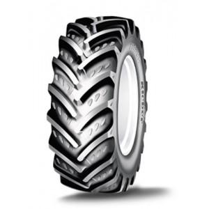 Радиальная 360/70R24   Kleber Michelin