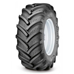 Радиальная 440/65R24   Kleber Michelin