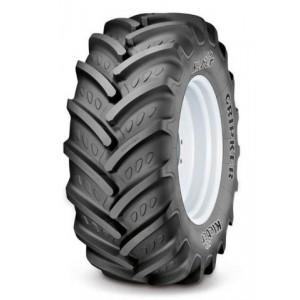 Радиальная 440/65R28   Kleber Michelin