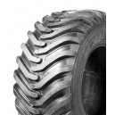 Шина 500/60R22,5 (20,0R22,5) 156A8 / 144А8 DT-45 Днепрошина
