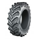Шина 380/70R28 127A8 / 127B Agrimax RT-765 BKT