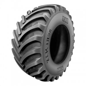 Радиальная 1050/50R32  73x44,00-32 BKT BKT