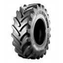 Шина 900/60R42 IF 186D Agrimax Force BKT