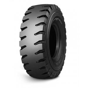 Радиальная  16,00R25  Bridgestone Bridgestone