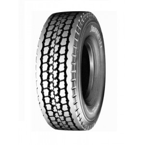 Радиальная 385/95R25 14,00R25  Bridgestone Bridgestone