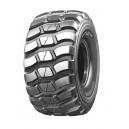 Шина 750/65R25 (30/65R25) 202A2 / 190B MS VLT Bridgestone