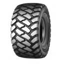 Шина 775/65R29 1* VTS Bridgestone