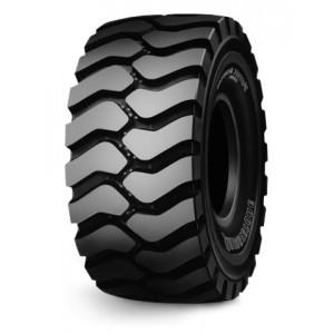 Радиальная  35/65R33  Bridgestone Bridgestone