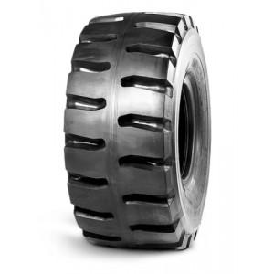 Радиальная  29,5R29  Bridgestone Bridgestone