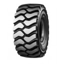Шина 23,5R25 201A2 2* VSDT Bridgestone