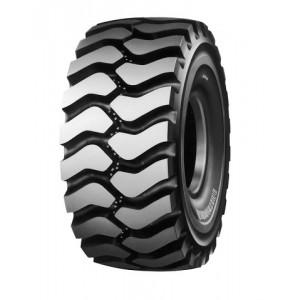 Радиальная  23,5R25  Bridgestone Bridgestone