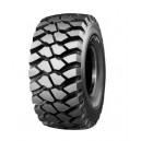 Шина 23,5R25 195A2 / 185B MS VLTS Bridgestone