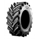 Шина 340/65R20 127A8 / 124D AGRIMAX RT-657 BKT