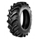 Шина 340/85R24 125A8 / 125B AGRIMAX RT-855 BKT