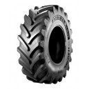 Шина 900/60R38 IF 184D AGRIMAX FORCE BKT