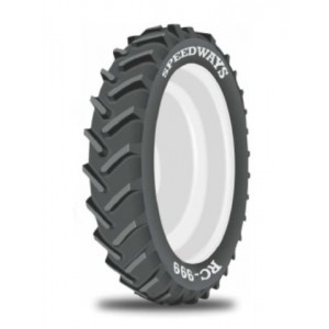 Радиальная 230/95R48 9,5R48  Speedways Speedways