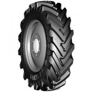Трактора мтз серия 800 купить в Украине. Сравнить цены от.