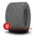 Шина 16x6,50-8 4 н.с. K-500 Super turf KENDA