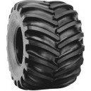 Шина 73x44,00-32 16 н.с. Flotation 23 DT Firestone