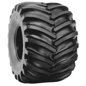 Диагональная 1050/50-32  73x44,00-32 Firestone Bridgestone