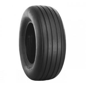 Диагональная 200-508 7,50-20  Firestone Bridgestone