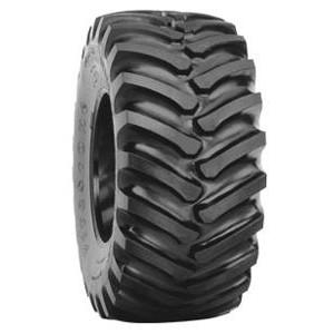 Диагональная 650/75-32 24,5-32  Firestone Bridgestone