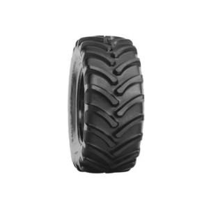 Радиальная 380/90R50 14,9R50  Firestone Bridgestone