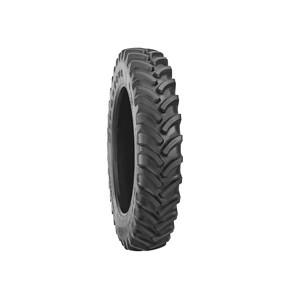 Радиальная 380/105R50   Firestone Bridgestone