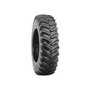 Радиальная 520/85R42 20,8R42  Firestone Bridgestone