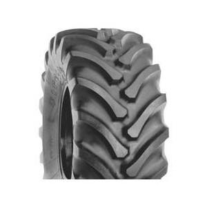 Радиальная 480/70R30 19,5LR30  Firestone Bridgestone