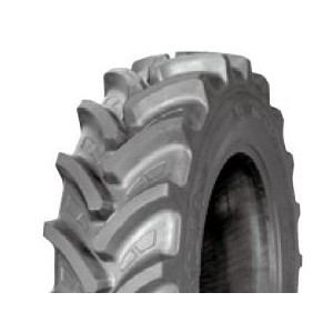 Радиальная 420/85R24 16,9R24  TIANLI TUTRIC