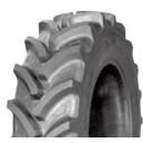 Шина 420/85R28 (16,9R28) 139A8 / 136B AG-Radial TIANLI