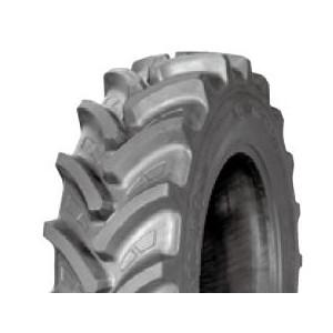 Радиальная 420/85R38 16,9R38  TIANLI TUTRIC