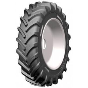 Радиальная  11,2R24  Michelin Michelin