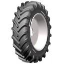 Шина 380/85R34 (14,9R34) 137A8  /137B AGRIBIB Michelin