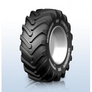 Радиальная 480/80R26 18,4R26  Michelin Michelin