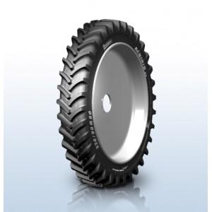 Радиальная 520/85R38 20,8R38  Michelin Michelin