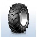 Шина 340/80R18 (12,5R18) 143A8 / 143B  XMCL 12 н.с. Michelin