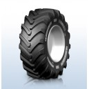 Шина 340/85R46 (13,6R46) 150A8 / 150B AGRIBIB RC Michelin