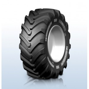 Радиальная 460/70R24 17,5LR24  Michelin Michelin
