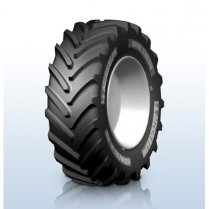 Радиальная 650/65R42   Michelin Michelin