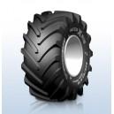 Шина 650/75R32 (24,5R32) 172A8 / 172B MEGAXBIB XM28 Michelin